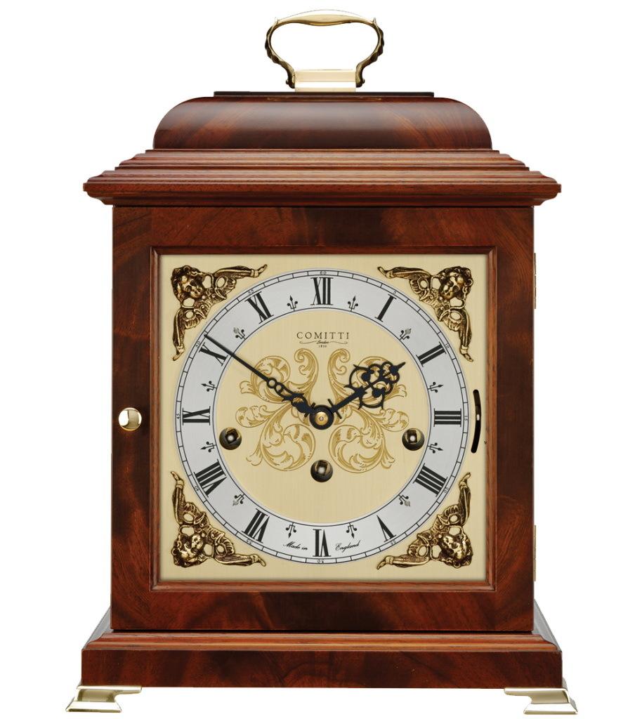 Часы настольные Часы настольные Comitti C4811S chasy-nastolnye-comitti-c4811s-angliya.jpg