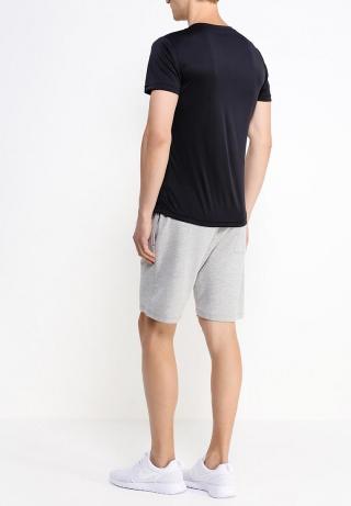 Комплект мужских футболок Craft Cool Multi (1902624-9999) черный фото