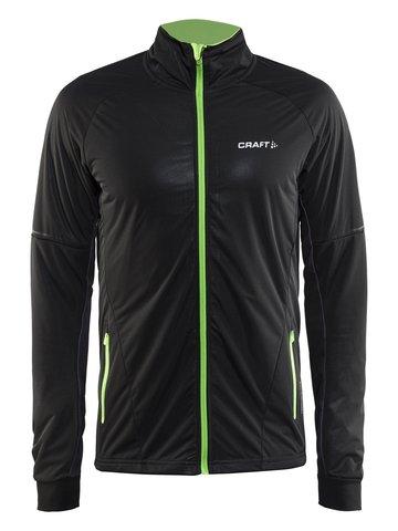 CRAFT STORM 2.0 мужская лыжная куртка