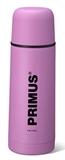 Термос Primus C&H Vacuum bottle 0.75 L розовый