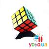 Подставка для кубика Рубика