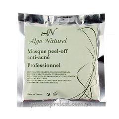 Algo Naturel Masque peel off Anti-acné - Альгинатная маска Анти - Акне