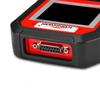 Konnwei KW850 RUS - автомобильный сканер