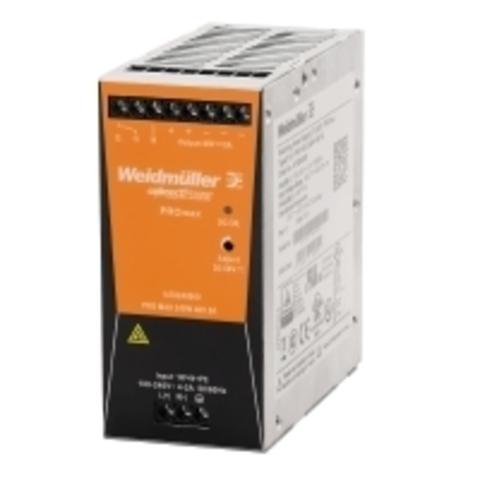 Источник питания PRO MAX 240W 24V 10A-1478130000