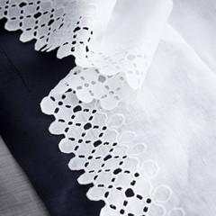 Alexandre-turpault-zoom-mazarine-linge-de-table-blanc.jpg