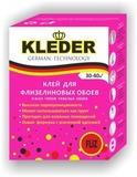 Клей для флизелиновых обоев KLEDER FLIZ (250 гр)