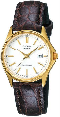 Купить Наручные часы Casio LTP-1183Q-7A по доступной цене