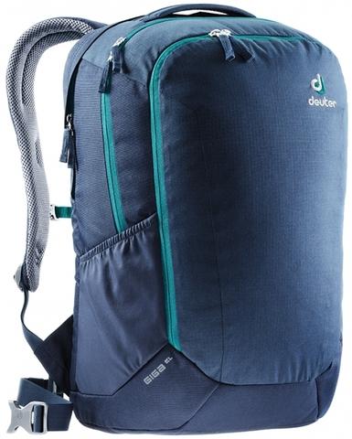 рюкзак для ноутбука Deuter Giga El