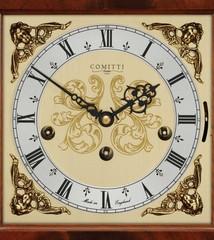 Часы настольные Comitti C4811S