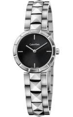 Наручные часы Calvin Klein Edge K5T33141