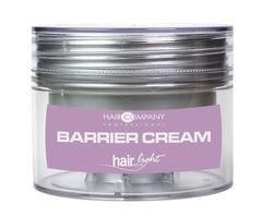 HAIR COMPANY Hair Light Защищающий крем-барьер для кожи 100мл