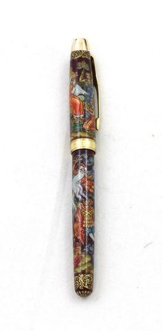 Ручка Паркер 25