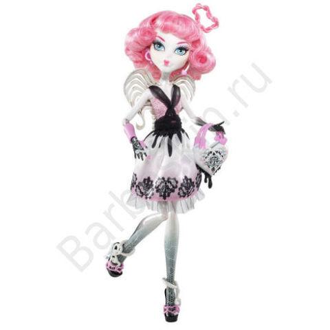 Кукла Monster High Купидон - Мои сладкие 1600