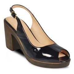 Босоножки #723 ShoesMarket