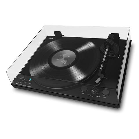 Проигрыватель Винила ION Audio PRO100BT