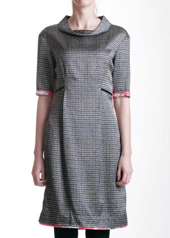 Платье VDP