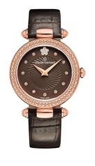 женские наручные часы Claude Bernard 20504 37RP BRPR2