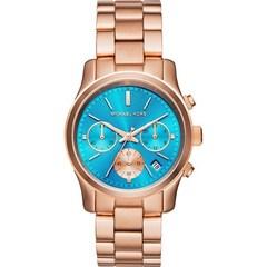 Женские часы Michael Kors MK6164