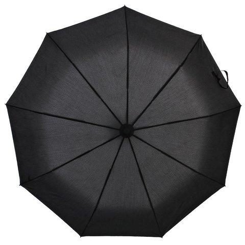 Зонт мужской, Dolphin 529