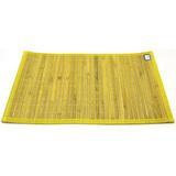 Подставка под горячее бамбук, артикул 28AG-4024, производитель - Hans&Gretchen