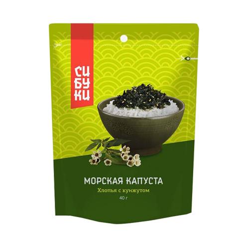 https://static-eu.insales.ru/images/products/1/4941/113390413/seaweed_sesame.jpg