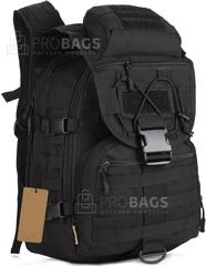 Тактический рюкзак Mr. Martin 5035 Black