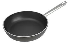 Сковорода 93-AL-TE-1-26