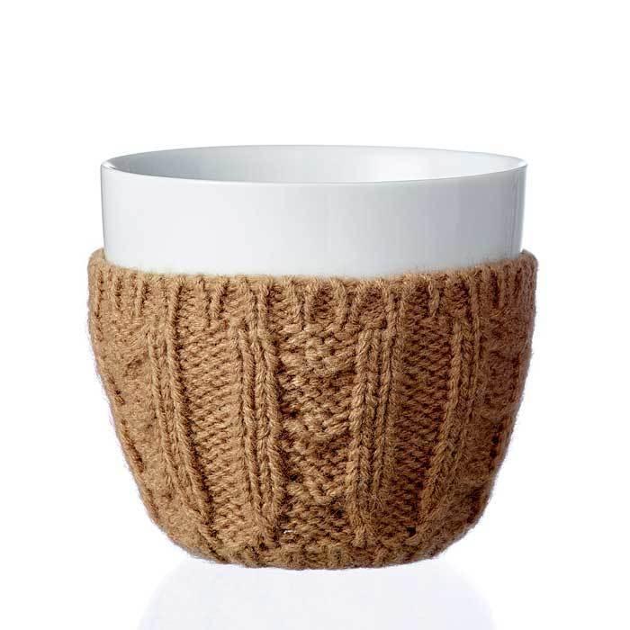 Чайный стакан Infusion™ 300 мл