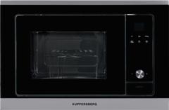 Микроволновая печь Kuppersberg HMW 655 X