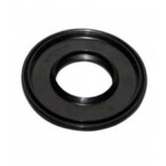 Сальник бака 34x52/65x7/10.5 для стиральных машин ARISTON. INDESIT и др.