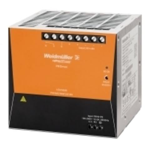 Источник питания PRO MAX 960W 24V 40A-1478150000
