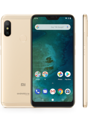 Xiaomi Mi A2 Lite 4/32GB Global Version EU