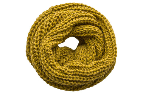 Снуд 0087 SNUDY LARGE YARN ART-1508 COL-1062