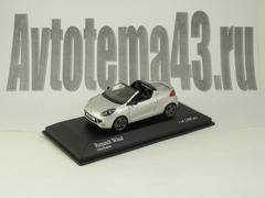 1:43 Renault Wind