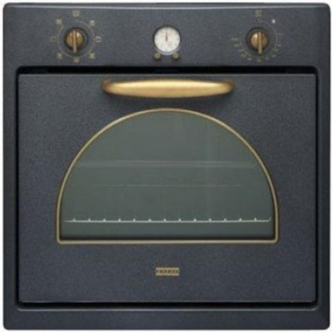 Электрический независимый духовой шкаф Franke CM 85 M GF