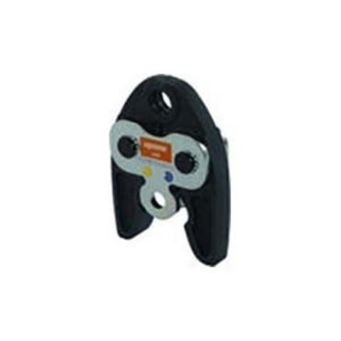 Uponor S-Press зажим UPP1 25 мм