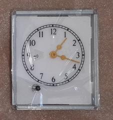 Таймер (часы) плиты Electrolux, Zanussi 3421517016