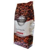Кофе зерно Saeco &#34Extra Bar&#34, артикул 8022165020039, производитель - Saeco