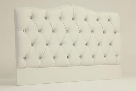 Панель декоративная 3 (для БИ 555) (махагон)