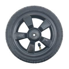 Колесо для коляски Tutis tapu-tapu 50x160