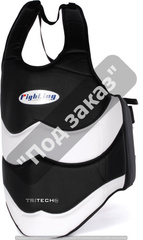 Жилет для ударов FIGHTING SPORTS® TRI-TECH BODY PROTECTOR
