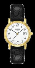Женские часы  Tissot T52.5.121.12