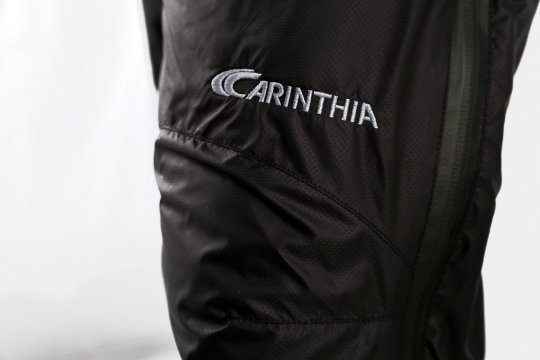 Carinthia G-Loft Light Trousers
