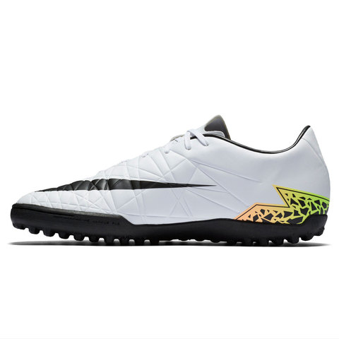 NIKE HYPERVENOM PHELON II TF 749899-108 (side)