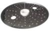 Насадка-терка для комбайна Moulinex (Мулинекс) MS-0693726
