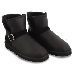 /collection/classic-mini-2/product/ugg-mini-dylyn-metallic-black-man
