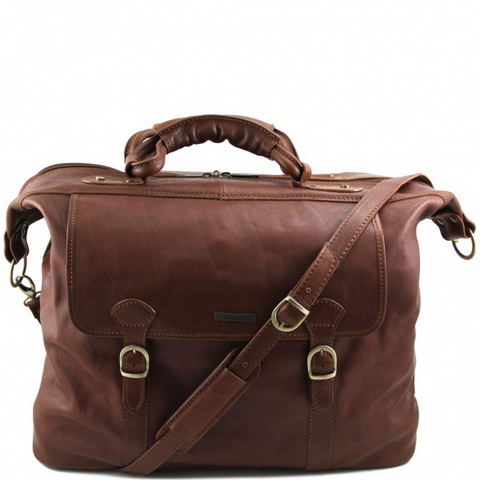 Tuscany Leather TL151103