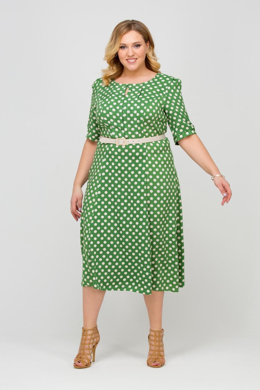 Платья Платье Мелисса зеленый 8def3c359ddb5ce5dd34aafbbda67b00.jpg