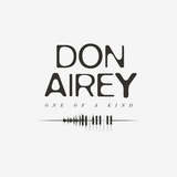 Don Airey / One Of A Kind (RU)(2CD)