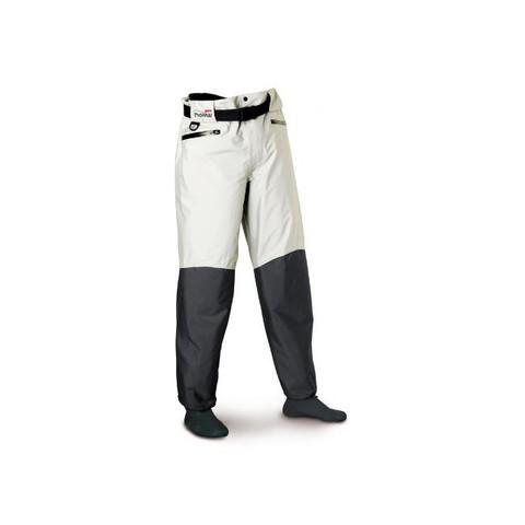 ProWear вейдерсы Walking waist беж. размер L